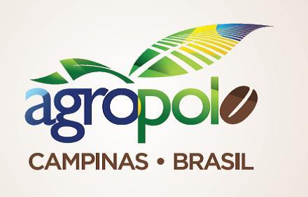 Agropolo Campinas - Brasil