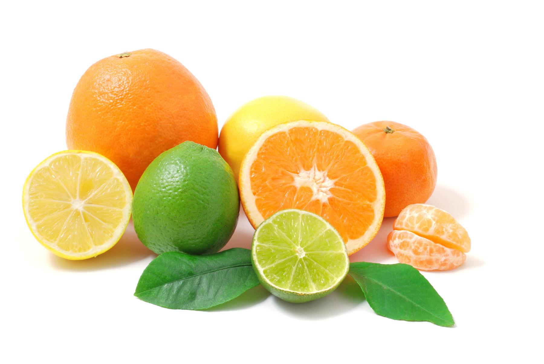 IAC na bioeconomia da citricultura brasileira